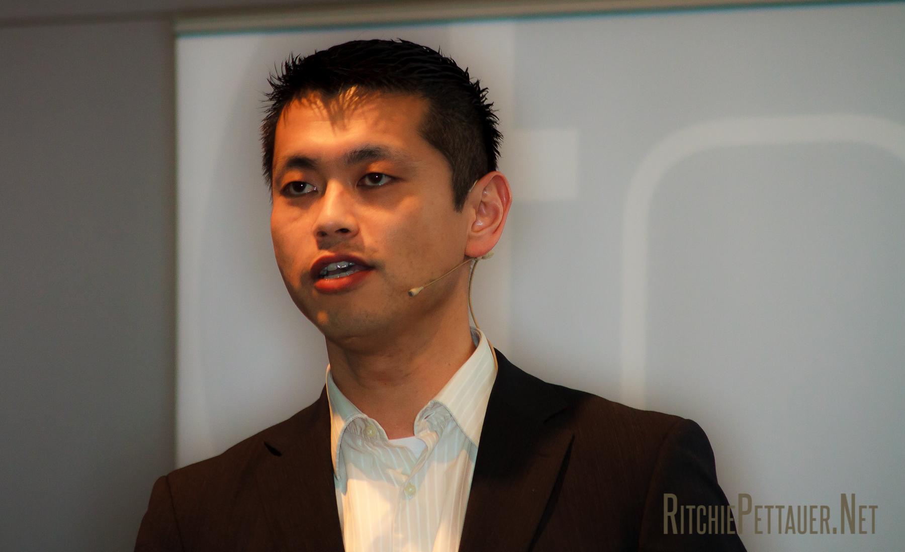 Prof. Dr. Fumiya Iida