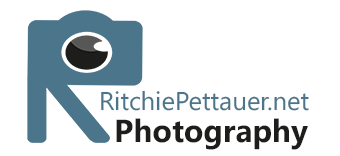 Ritchie Pettauer Photography
