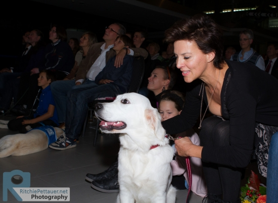 Partner-Hunde Österreich | 25-Jahres Feier