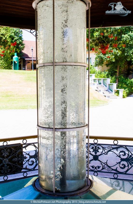 Radenci Mineralna Voda | Radenci Spa